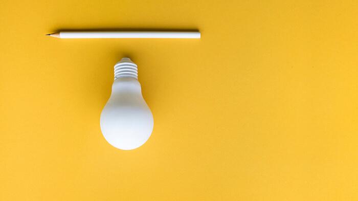 لامپ مناسب برای منزل