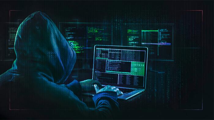آیا هک وای فای امکان پذیر است؟ روش های جلوگیری از آن کدام است؟