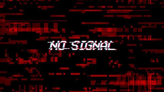 کاهش نویز (noise) خط اینترنت
