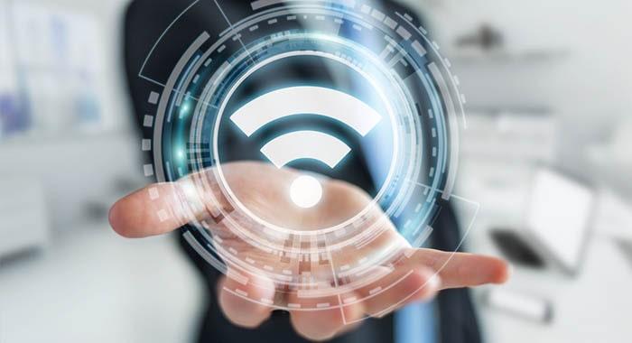 روش های جلوگیری از هک شبکه WIFI