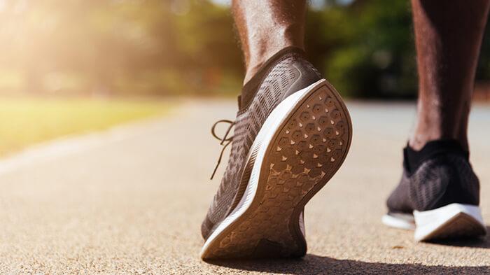 انواع زیره کفش ایمنی و ویژگی های آنها
