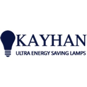 لوگوی کیهان