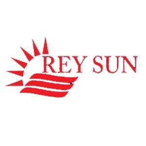 لوگوی ری سان