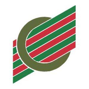 لوگوی کابل رفسنجان