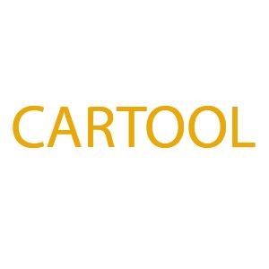 لوگوی کارتول