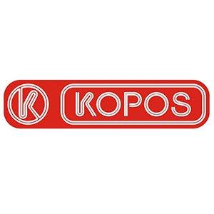 لوگوی کوپوس