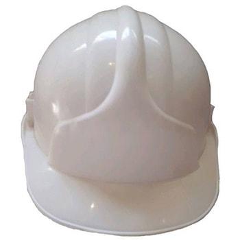 کلاه-ایمنی-افق-مدل-JSP-سفید0
