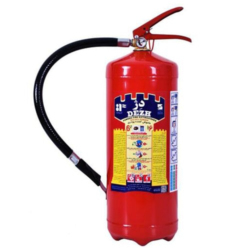 کپسول-آتش-نشانی-دژ--6-کیلوگرمی0