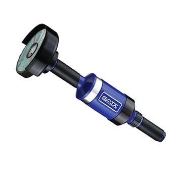 فرز-بادی-گتس-مدل-GP-05240