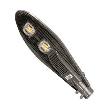 چراغ-خیابانی-100-وات-تک-نور-مدل-اروس-IP650