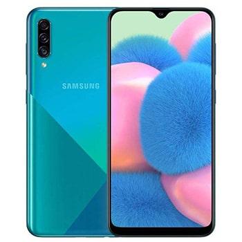 گوشی-موبایل-سامسونگ-مدل-Galaxy-A30s-SM-A307FN/DS-دو-سیم-کارت-ظرفیت-128-گیگابایت-سبز0