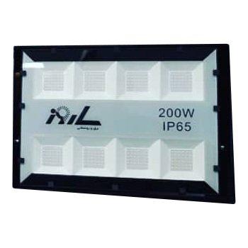 پروژکتور-ال-ای-دی-200-وات-ساروز-IP650