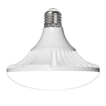 لامپ-فوق-کم-مصرف-قارچی-40-وات-کیهان-سرپیچ-E270