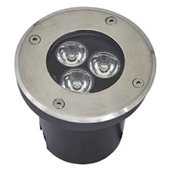 چراغ-دفنی-4-وات-زمرد-نور-دایره-ای-مدل-عطارد-IP650