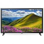 تلویزیون-ال-ای-دی-32-اینچ-ال-جی-مدل-32LG510U0