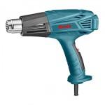 سشوار-صنعتی-رونیکس-مدل-11040