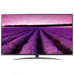 تلویزیون-ال-ای-دی-49-اینچ-ال-جی-مدل-49SM81000