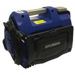 کارواش-هیوندای-مدل-HP14800