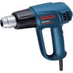 سشوار-صنعتی-بوش-مدل-GHG-500-2