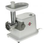 چرخ-گوشت-پارس-خزر-مدل-MT-12000