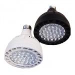 لامپ-ال-ای-دی-40-وات-کی.اچ-COB-سرپیچ-E270