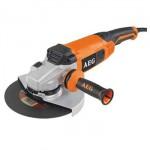 فرز-آهنگری-آاگ-مدل-WS24-180V0