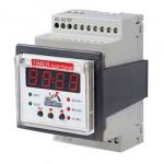 رله-کنترل-فاز-دیجیتال-برنا-الکترونیک-مدل-DSN/C0