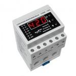 کنترل-فاز-و-بار-دیجیتال-شیوا-امواج-مدل-LPF-15A0