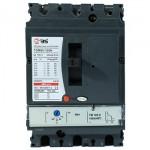 کلید-اتوماتیک-کمپکت-ISBS-سه-پل-16-آمپر-حرارتی-قابل-تنظیم0
