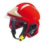 کلاه-آتش-نشانی-MSA-مدل-Gallet-F1XF0