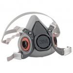 ماسک-نیم-صورت-3M-مدل-6200070250