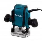 اور-فرز-نجاری-ماکیتا-مدل-RP09000