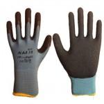 دستکش-ایمنی-ضد-برش-نفیس-مدل-1210