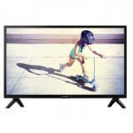 تلویزیون-ال-ای-دی-32-اینچ-فیلیپس-مدل-32PHT40020