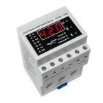 کنترل-فاز-بار-شیوا-امواج-مدل-LPF-60A0