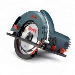 اره-گردبر-رونیکس-مدل-43180