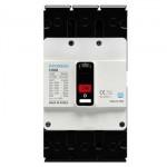 کلید-اتوماتیک-کمپکت-هیوندای-3-پل-125-آمپر-حرارتی-قابل-تنظیم0