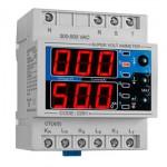 سوپر-ولت-متر-و-آمپرمتر-71-شیوا-امواج-مدل-VAB-1000A0