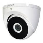 دوربین-مداربسته-دام-HDCVI-داهوا-مدل-DH-HAC-T2A21P0