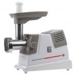 چرخ-گوشت-پارس-خزر-مدل-1400R0