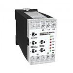 سوپر-کنترل-فاز-دیجیتالی-فانوس-سیستم-مدل-DTPM0