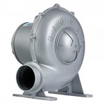 دمنده-برقی-2.5-اینچ-آیرون-مکس0