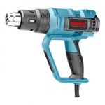 سشوار-صنعتی-رونیکس-مدل-11020