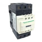 کنتاکتور-40-آمپر-سه-فاز-اشنایدر-مدل-LC1D40A0
