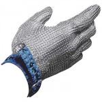 دستکش-ایمنی-زنجیری-(قصابی)-هانیول0