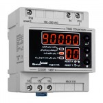 ساعت-کار-دیجیتالی-شیوا-امواج-مدل-TCB-11Y0