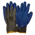 دستکش-ایمنی-ضد-برش-آسیا-استار0