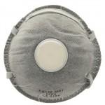 ماسک-تنفسی-اف-اف-پی-2-مدل-EN149-20010