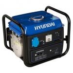 موتور-برق-هیوندای-مدل-HG2010-PG0