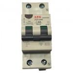 محافظ-جان-ترکیبی-RCBO-تک-فاز-40-آمپر-آاگ0